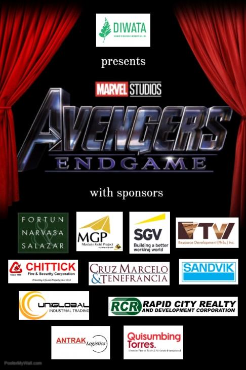 AEG_40x60_event poster_v2