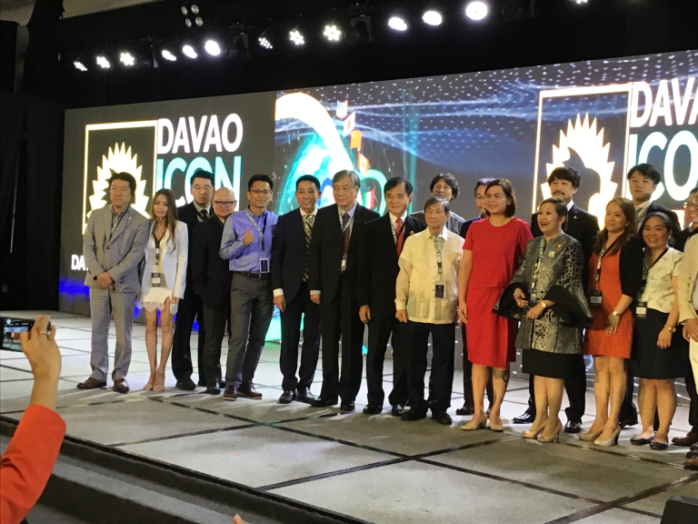 SEM Scribe Publishing House - Davao ICON 2019 (3)