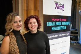women-startup-challenge-europe-healthtech---women-who-tech_48875717002_o