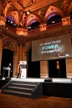 women-startup-challenge-europe-healthtech_48874983563_o